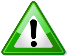 green-caution-sign-300x250.png