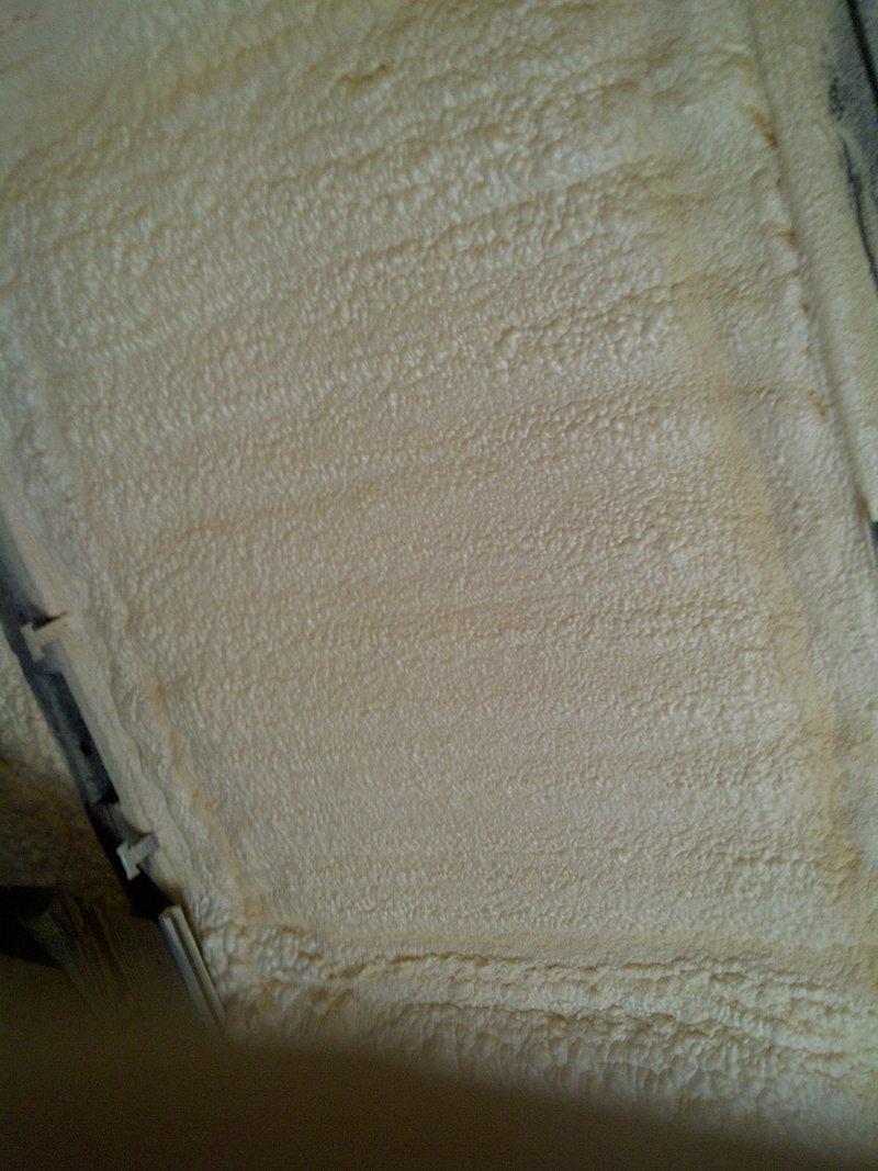 Izolace ploché střechy 8
